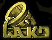 Wako - Odlewnia metali